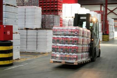 Elektrický audit v Coca-Cola HBC