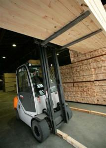 Tip-Holz GmbH