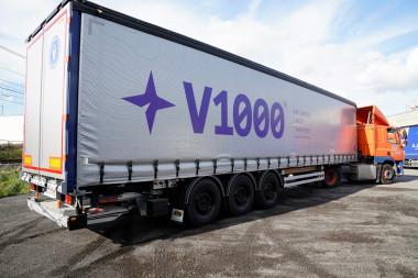 V1000 inwestuje w przyszłość