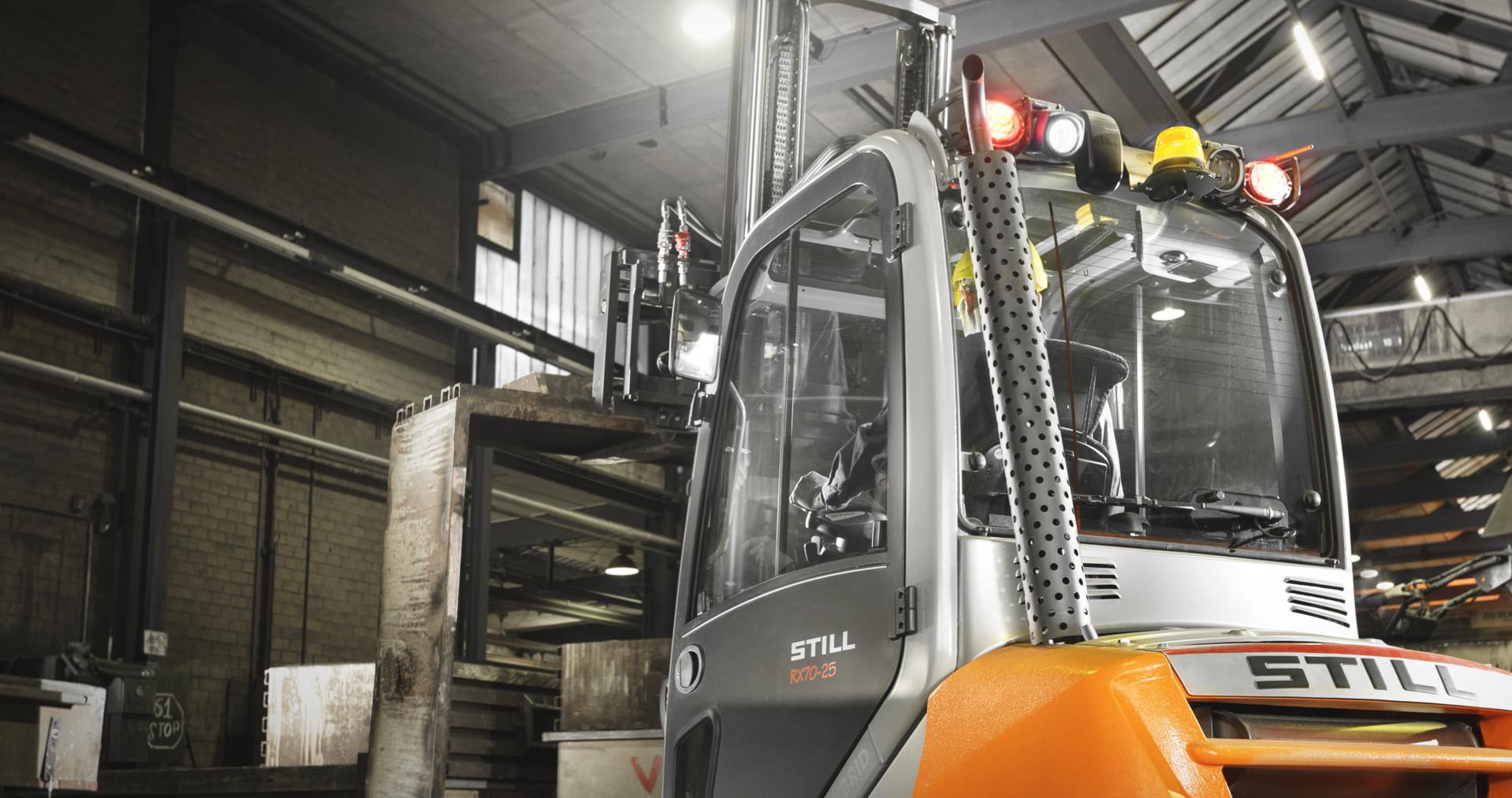 /products/Service/Safety/Exhaust_Inspection/images/STILL_Grafikproduktion_Abgaspruefung_4K.jpg