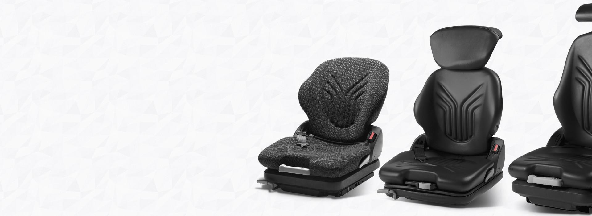 Pièces détachées d'origine STILL® - Un poste de travail ergonomique pour de hautes performances