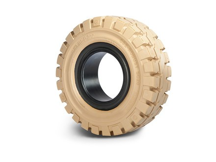 STILL Neumáticos