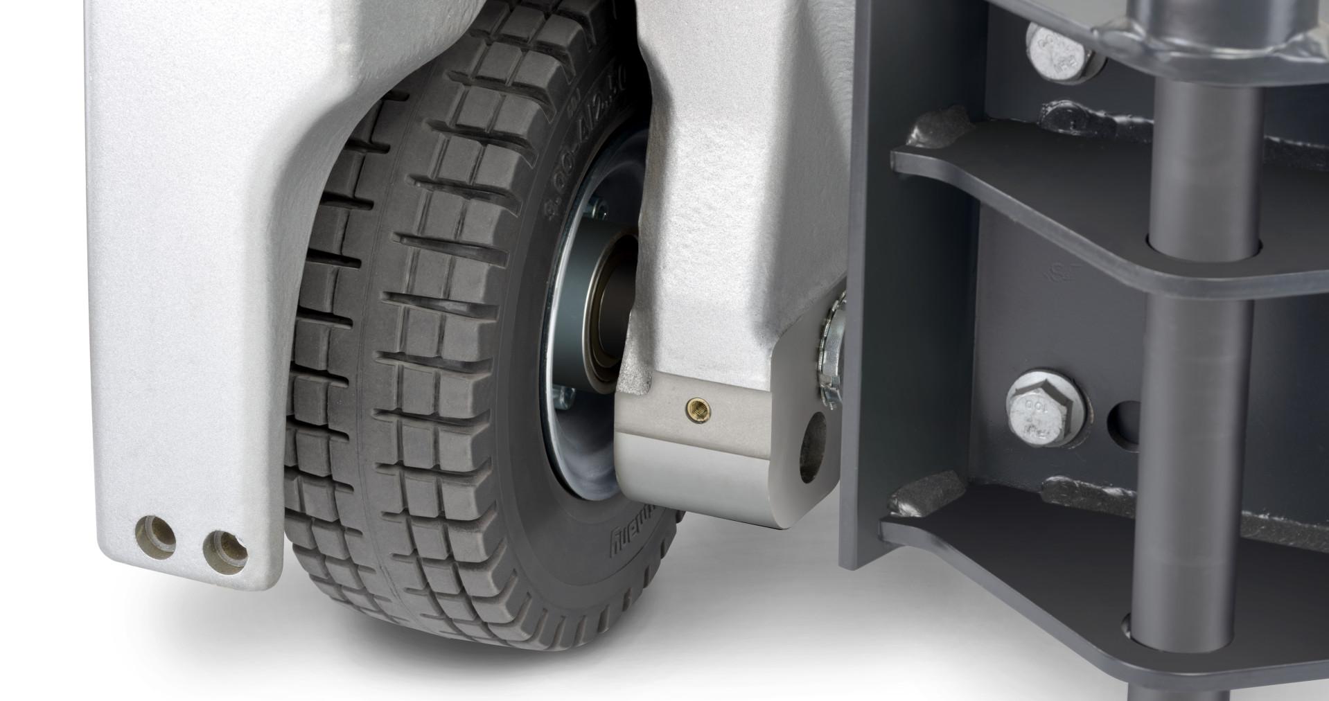 /products/Service/Spareparts/STILL_Original_Wheels_Rollers_Tyres/images/STILL_Grafikproduktion_Service_Ersatzteile_Raeder-Rollen-Reifen_4K.jpg