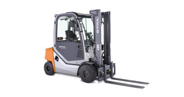 RX 70 2,0 - 3,5 t