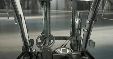 RX 70 6,0 - 8,0 t