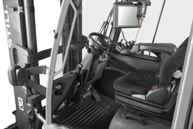 RX 70 60-80 vy fram