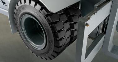 RX 60 6,0 - 8,0 t