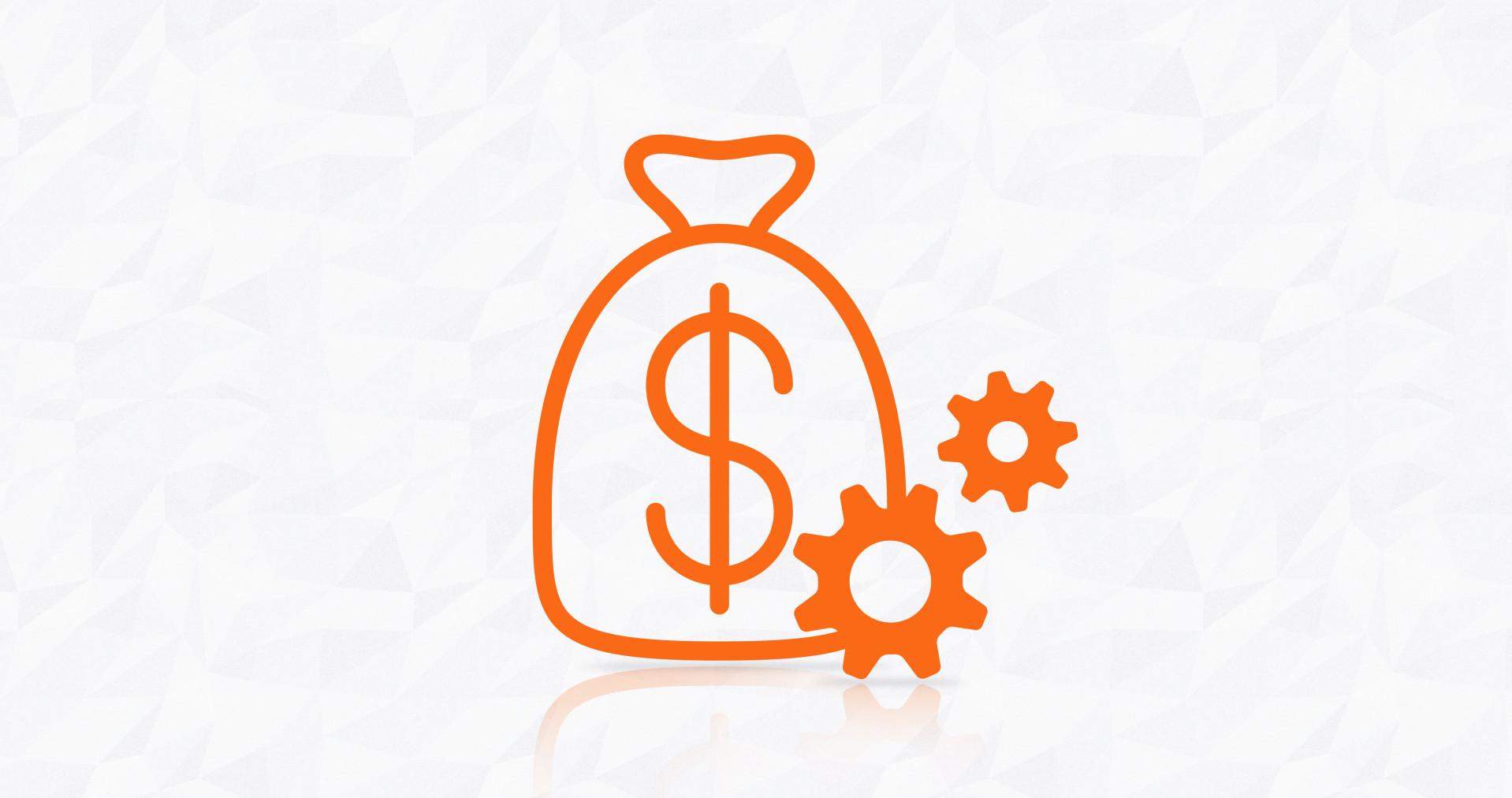 /products/Vehicles/Financing/Basic_Dynamic/images/STILL_Grafikproduktion_Finanzierungsloesungen_Basic-Dynamic_4K.jpg