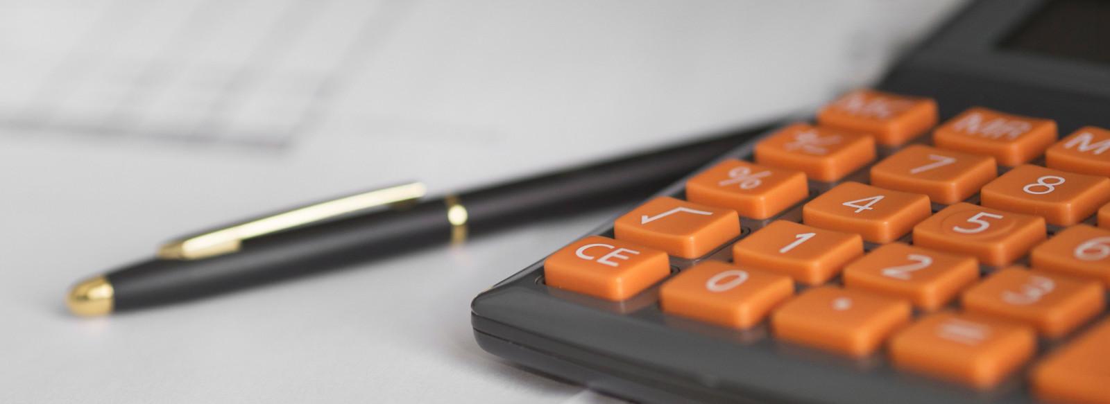 Finanzierung - Staplernutzung mit Geld-zurück-Garantie!
