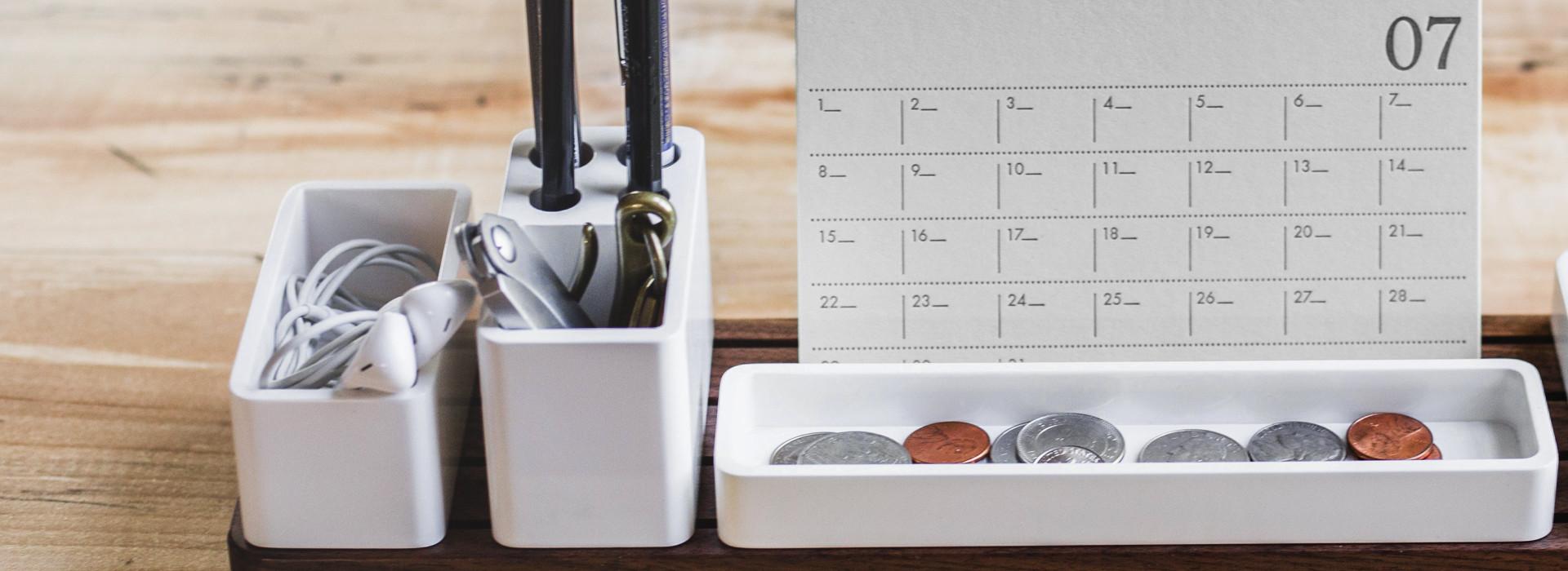 Finanzierung - sicher in die eigene Zukunft investieren