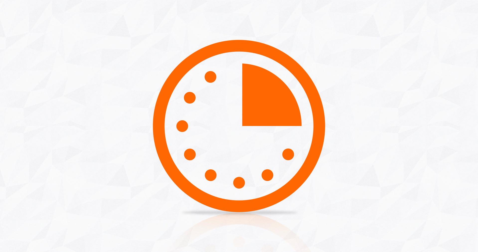 /products/Vehicles/Financing/Running_Time/images/STILL_Grafikproduktion_Finanzierungsloesungen_Laufzeit_4K.jpg