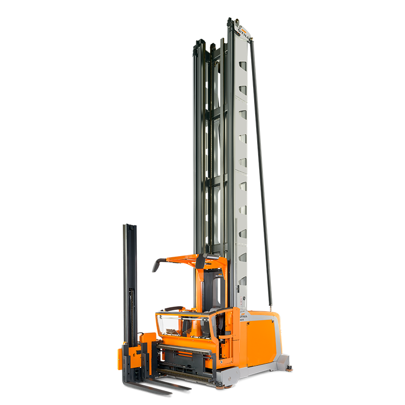 /products/Vehicles/Order_Picking_Stacker_Trucks/MX-X_MX-Q/images/MX-X_Frontdiagonale-1_800x800.png