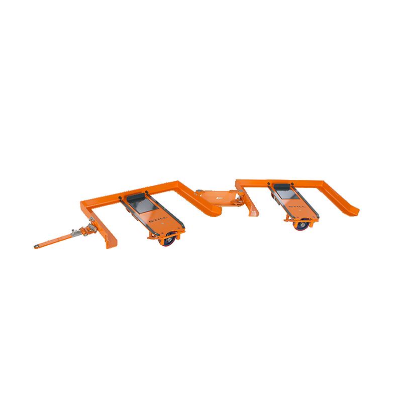 E-Rahmen
